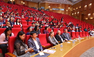 The 9th Asia Pacific Conference on Reproductive and Sexual Health and Rights (APCRSHR9)