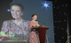 Speech of Ms. Astrid Bant, UNFPA Representative in Việt Nam at the World Population Day 2018