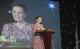 Bài phát biểu của Bà Astrid Bant, Trưởng đại diện UNFPA tại sự kiện Ngày Dân số Thế giới 2018